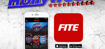 Championship Wrestling From Hollywood Now Available On The FITE TV App