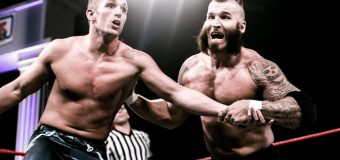 Scum: A CWFH Weekend Preview