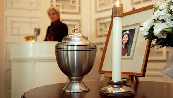 Image result for cremation