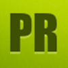 PR Fitness App