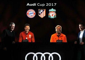 Munich hologramme