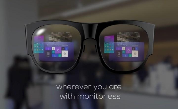 monitorless samsung
