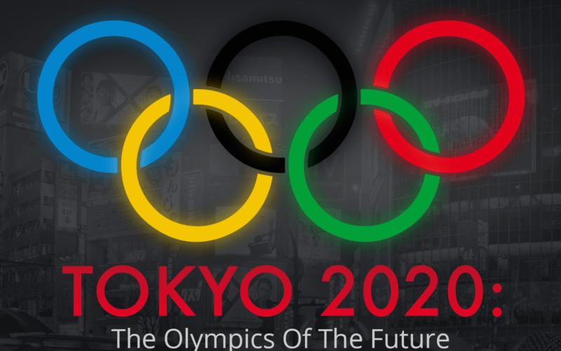 olympique du future