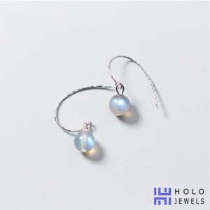 holo-drop-earrings-2019