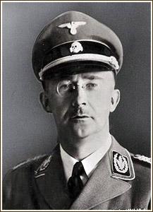 https://i2.wp.com/www.holokausztmagyarorszagon.hu/images/portraits/himmler.jpg