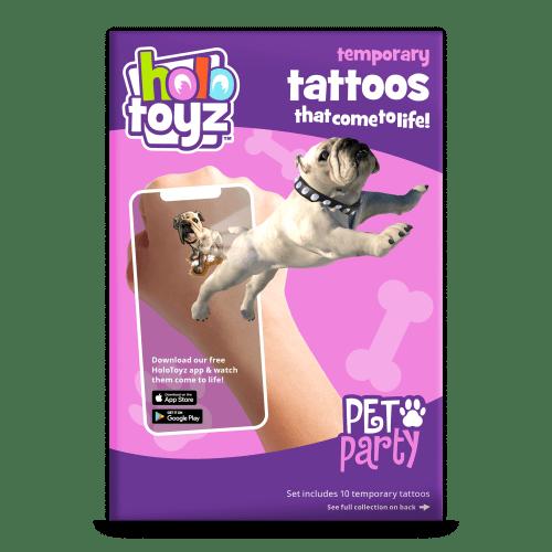 holotoyz-tatouage-animaux-qui-prennent-vie