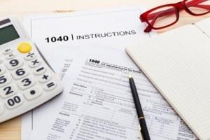 Czy niezłożenie odwołania od decyzji podatkowej może wpłynąć na wszczęcie postępowania karno-skarbowego?