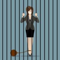 Kasacja w postępowaniu karnym