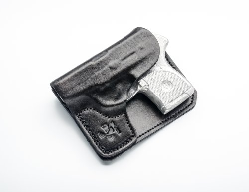 Security 9 Holster