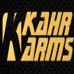 KAHR Arms