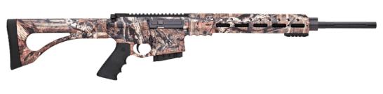 Remington R-25 GII