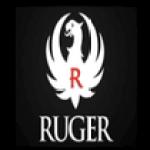 ruger symbol