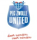 LEFT_PECZwolleUnited-236x250