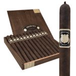 Jericho Hill Limited Edition