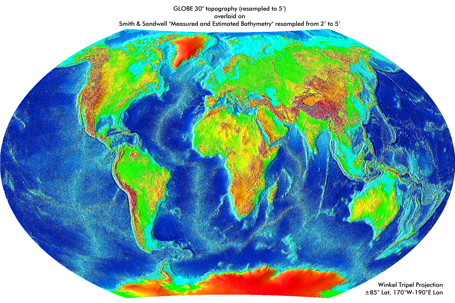 Index Of Library Images Natural Science Astronomy Earth Maps