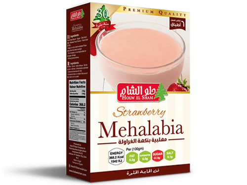 Mhalabia Strawberry Right copy copy