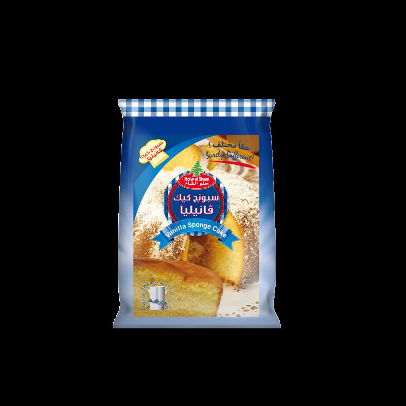 Sponge-cake-vanilla-10-kg