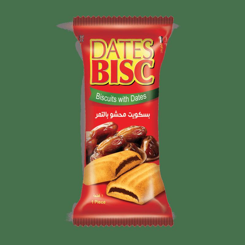 dates-bisc-1p
