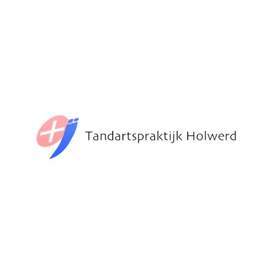 Tandartspraktijk Holwerd