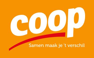 Vacatures – COOP Verbeek