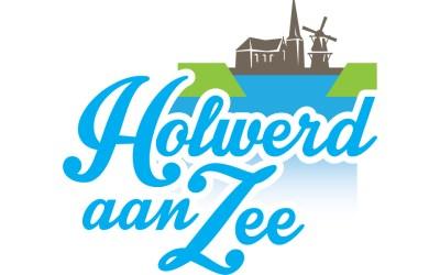 Stratenbijeenkomsten bieden mooie inzichten voor Holwerd aan Zee