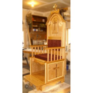 bishop chair_EDITED