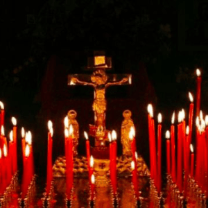 Red-Candles_forwebsite