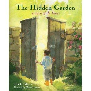hiddengarden