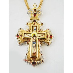 No.6653-189a_Cross_Nioras