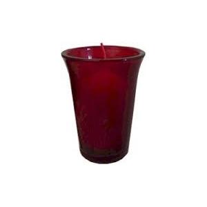 largevotiveglass2