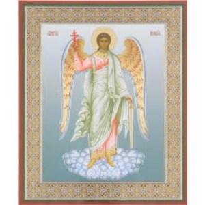 2040025 136R guardian angel