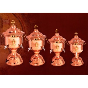 holywater_font_copper