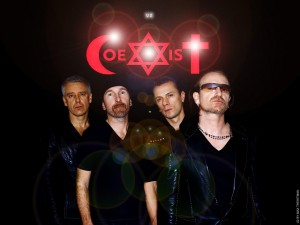 coexist-bono-u2-1-world-religion