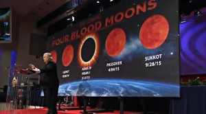 john-hagee-founding-pastor-of-cornerstone-church-in-san-antonio-texas-preaches-a-sermon-tied-to-his-new-book-four-blood-moons-something-is-about-to-change-in-a-video-trailer-produced-by-worthy-publishing