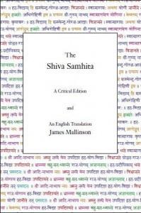 Shiva Samhita pdf