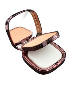 Polvo-compacto-Khol-Holy-cosmetics