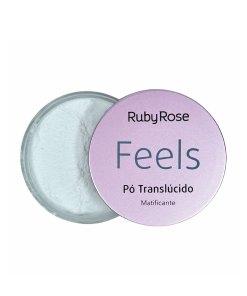 Polvo-translucido-feels-By-ruby-rose-Holy-cosmetics