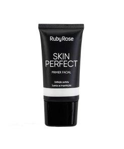 Primer-facial-skin-perfect-Holy-cosmetics