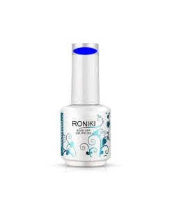 Esmalte roniki AZULES 15ml web Holy cosmetics