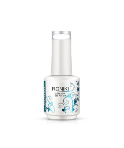 Esmalte roniki BLANCO 15ml web Holy cosmetics