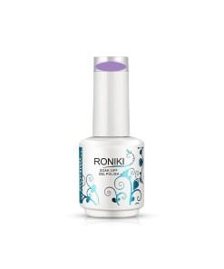 Esmalte roniki MORADOS 15ml web Holy cosmetics