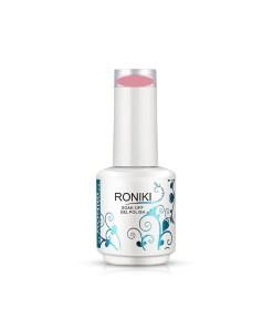 Esmalte roniki ROSA 15ml web Holy cosmetics