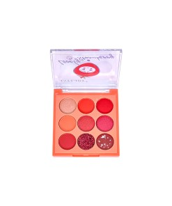 Sombra mini fresa web Holy cosmetics