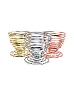 soporte en espiral para esponja web Holy cosmetics