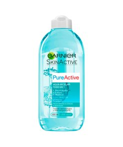 Agua-micelar-pure-active-By-garnier--web-Holy-cosmetics