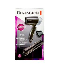 Combo-viajero-remington--web-Holy-cosmetics