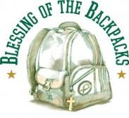 backpack_12705c