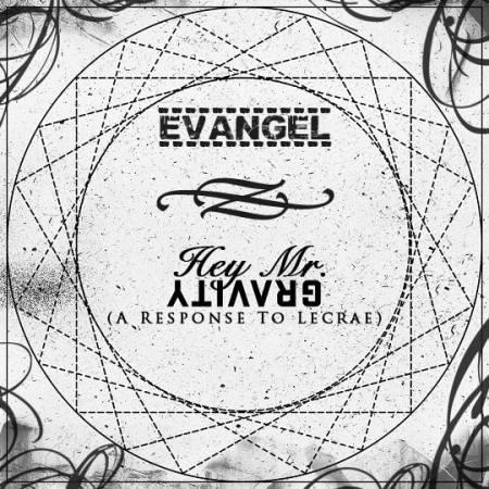 Evangel_Response_ArtWork