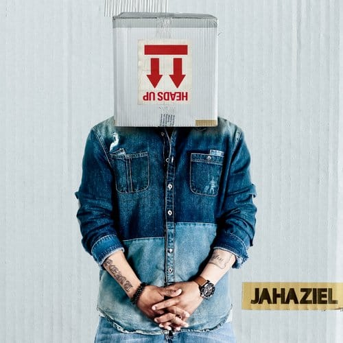jahaziel-heads-up-500