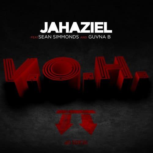 jahaziel-voh-single-500